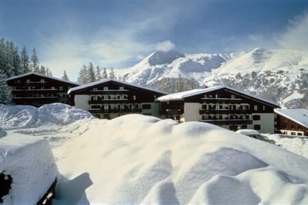 Intermonti hotel Livigno 2021 (2)