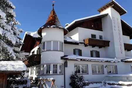 Poernbacher hotel Valdaora (4)