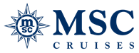 MSC Crociere S.A.