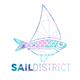 Sail District