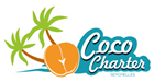 Coco Charter Seychelles